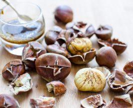 Mjalti i gështenjës, një aleat i forte i shëndetit