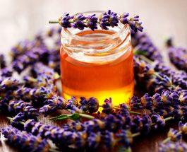Mjalti ka aftësi kuruese dhe dezinfektuese për plagë dhe gërvishtje të lëkurës.