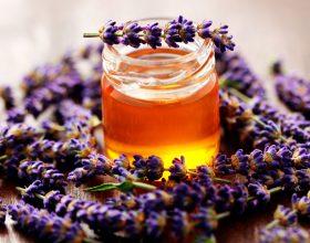 Mjalti është ushqim, pije, ëmbëlsirë, ilaç dhe freskues
