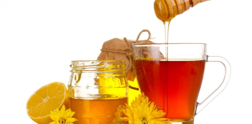 Mjalte i pyllit