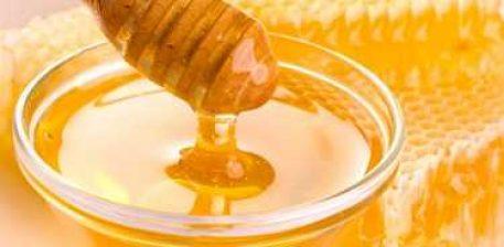 Mjalti dhe qumështi kundër pagjumësisë