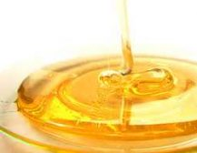 Mjalti si ilac