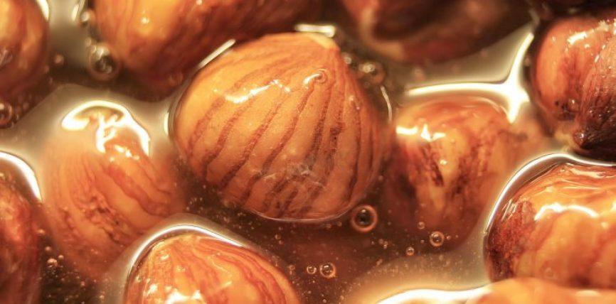 Dieta ushqimore dhe e përzgjedhur gjatë mestruacioneve
