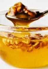 Mjalti me arra çka shëron ? ✓