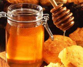 Mjalti më efikas se antibiotikët