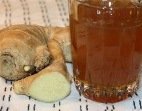 Pija magjike që shëron mbi 50 sëmundje