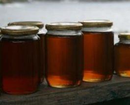 Mjalti mbron nga ulçera (i thati) në stomak