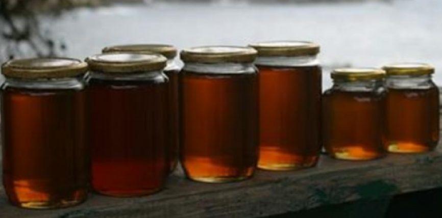 Mjalti si ilaç përdoret kundër këtyre sëmundjeve