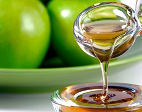 Mjalti më i mirë se antibiotikët?