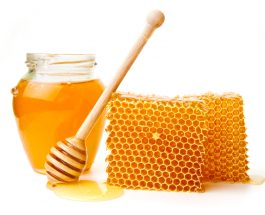 Si t'a përdorim mjaltin për sëmundje të caktuar?