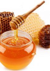 Steriliteti – Mjalt me kanellë