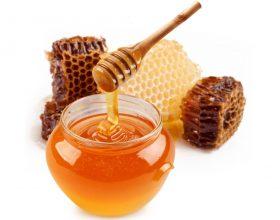Mjalti dhe mjekësia profetike