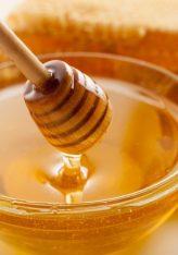Mjalti si ilaç për 26 sëmundje