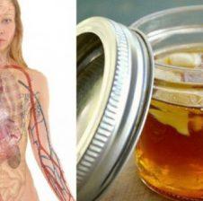 Ja se çfarë vërtet ndodh kur hudhrën dhe mjaltin i hani çdo mëngjes kur keni stomakun të zbrazët