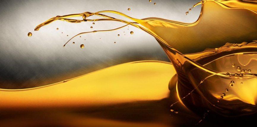 Mjalti si mjet për mjekimin e xhelozisë