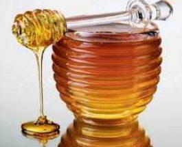 Mjalti dhe kerthiza
