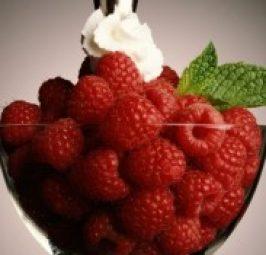 Mjedra, frutë e përkryer për të rënë në peshë