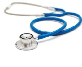 """""""Rregullat e arta të mjekësisë"""" janë vendosur nga Pejgamberi Muhamed"""