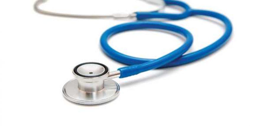 Ibn Sina (Avicena) rreth përdorimit te mjekesise se re