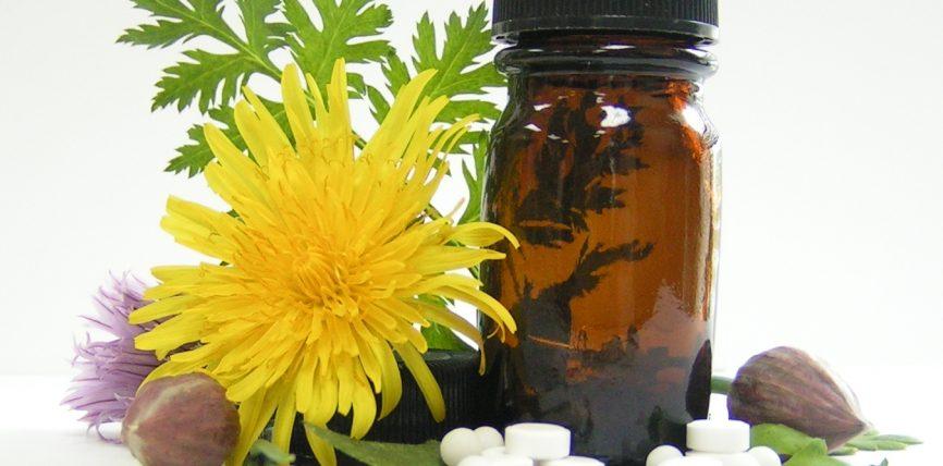 Për dhe kundër ilaçeve alternative