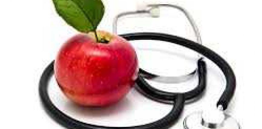 Historia e mjekësisë islame