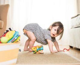 Mjekja pediatër: Mjaft krahasuat fëmijët tuaj me moshatarët!