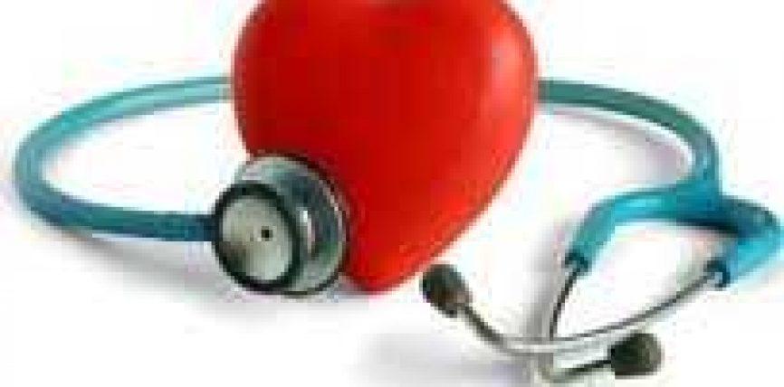5 Terapi nga mjeku drejtë shpëtimit !?