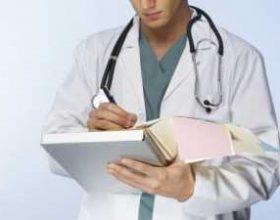 300 këshilla mjekësore për shumë sëmundje