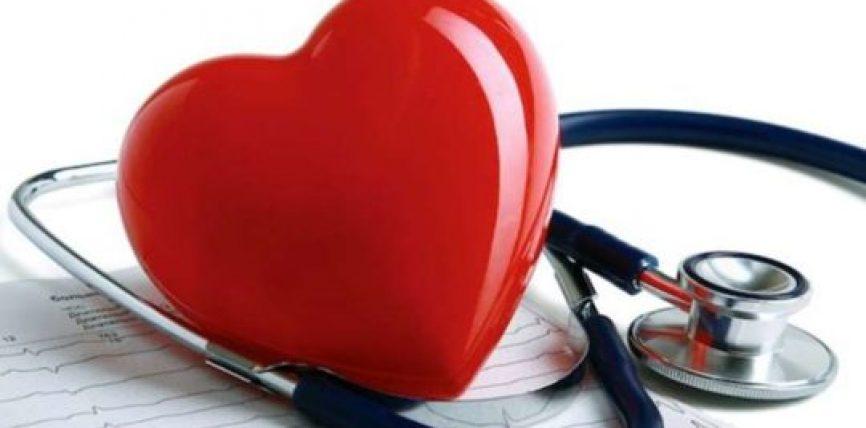 """""""Mjekët më të mirë në të gjithë botën janë: Dr.Dieta, dr.Qetësia dhe dr. Gëzimi"""