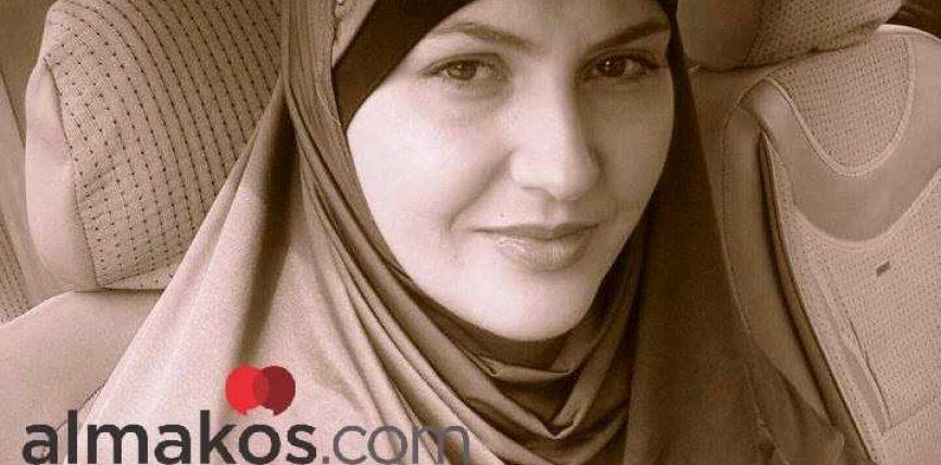 Ekskluzive/ Intervistë, Arta Arifi: Ish-Modelja rrëfen rrugën e saj drejt Islamit!