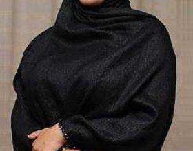 Modelja britanike përqafoi Islamin