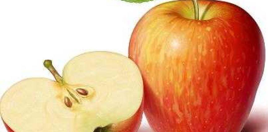 Molla eshte perdorur si frut kurativ qe ne kohet me te lashta