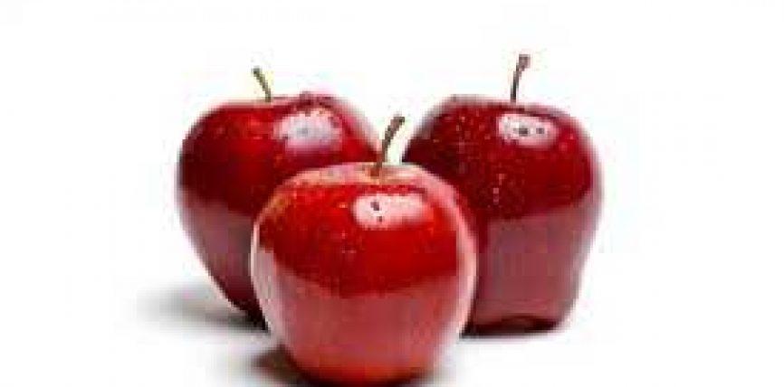 Molla dhe shëndeti