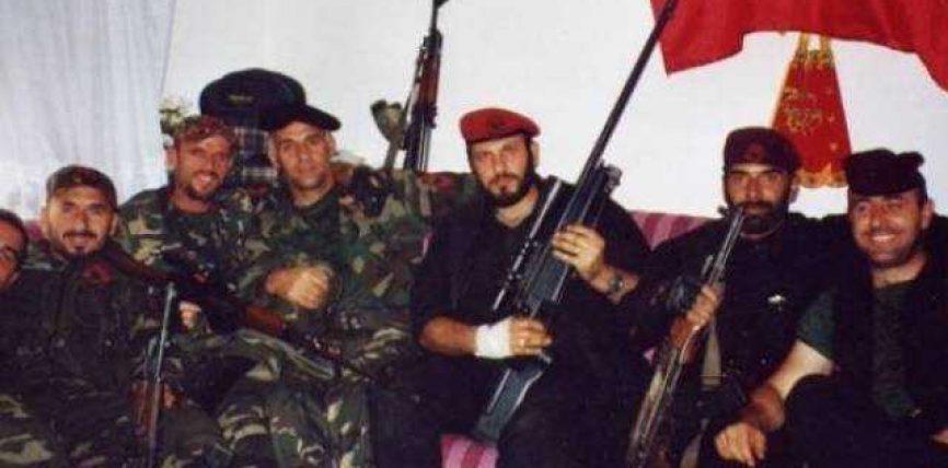 Mulla Shefqeti: Deri në vdekje ushtar i Kosovës