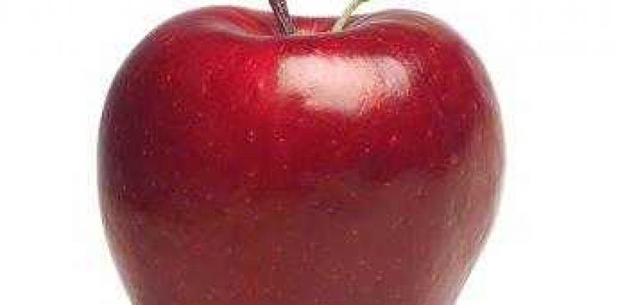 Dobitë e mollës