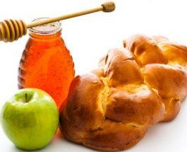 Molla dhe mjalti kombinime të mrekullueshme për shëndetin