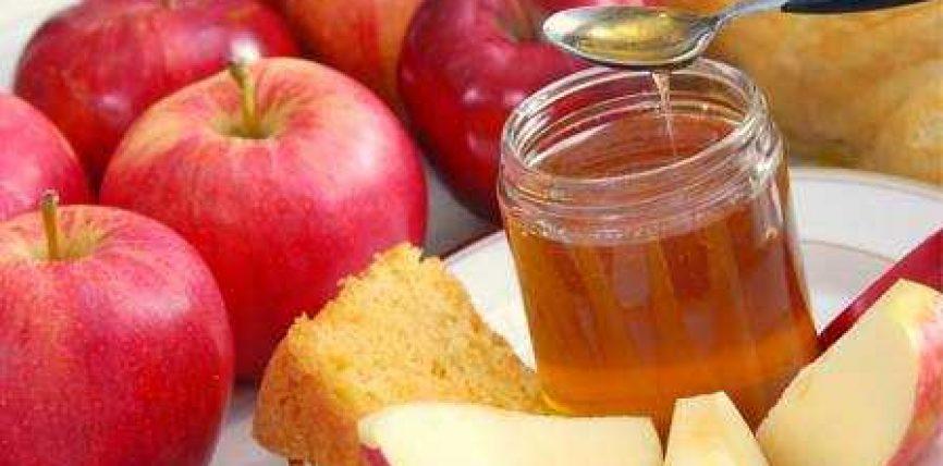 Mollët dhe mjalti kthejnë fuqinë