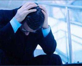 Nese hidherimi sjell depresion dhe trishtim ,Muhamedi a.s sherimin e tyre e sheh ne disa pika ,nder to jane