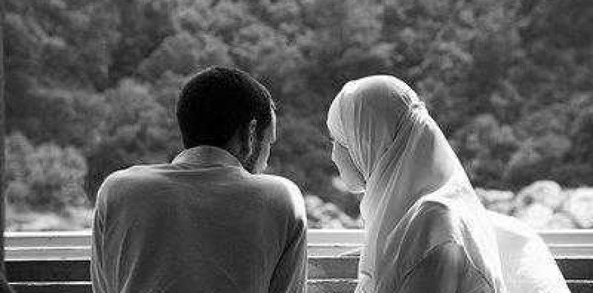 Mos u marto motër…