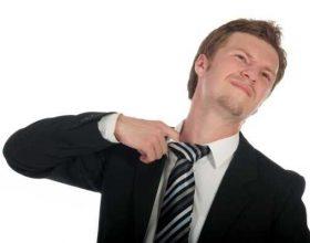Shërimi i nervozizmit dhe mënyrat
