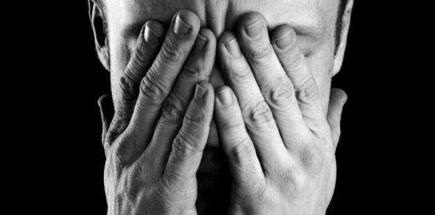 Sëmundjet të cilat i shkakton zemërimi