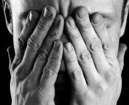 Mos u dëshpëro nëse dëgjon fjalë të këqija, ngase lakmia është sëmundje e moçme