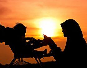 10 të fshehta që nëna nuk ua ka thëne kurrë…