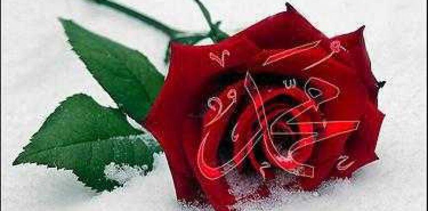 Ky Ishte Muhamedi sal-Allahu Alejhi we selam
