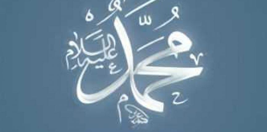 Në muajin e lindjes së Muhamedit (salallahu alejhi ue selem)