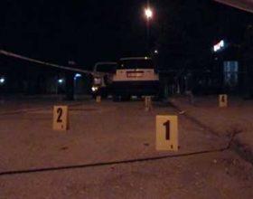 Vritet Muhamet Hasani nga Tetova