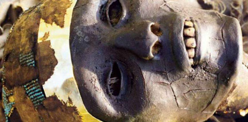 Historia e farës së zezë(nigela sativa)