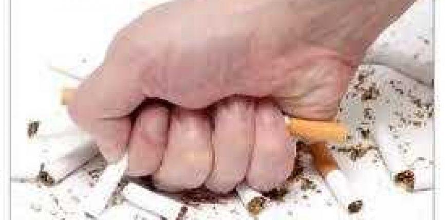 Muaji i Ramazanit, mundësi e mirë për të lënë cigaren