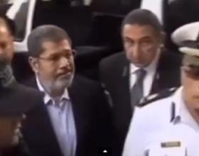VIDEO: Pamjet e para të Mursit