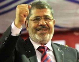 Egjipt: Nesër fillon gjykimi i Mursit